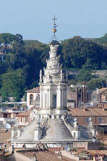 Visite guidate a Roma 26/02/2012, h 10.30
